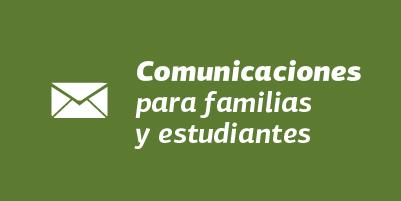 comunicacion-familias-estudiantes