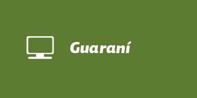 acceso-guarani
