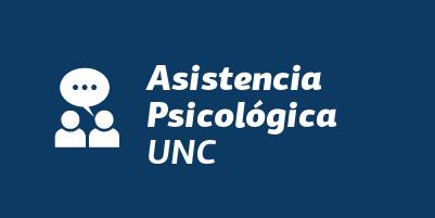 asistencia-psicologica-unc